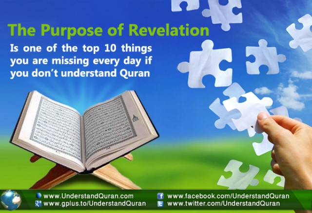 how to understand the quran properly
