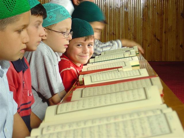 FREE Online Quran Word by Word Translation - Understand Al-Qur'an
