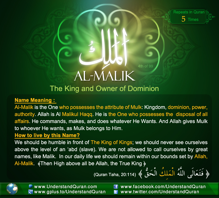 Understand Al-Qur'an Academy