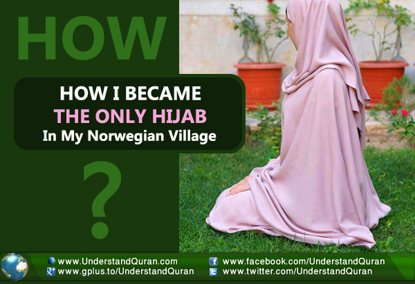 understand-quran-only-Hijab