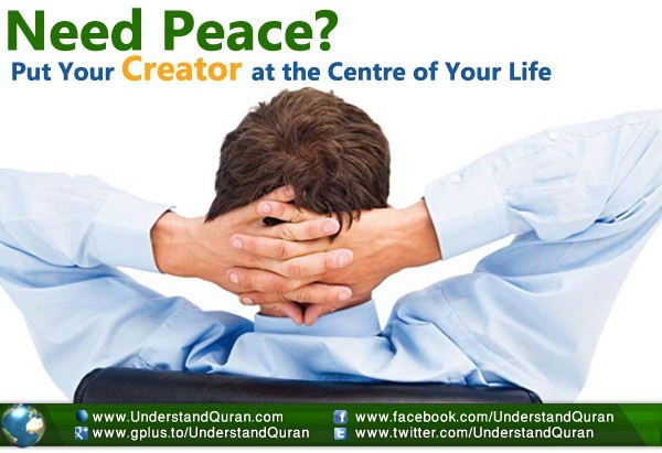 quran-academy-need-peace