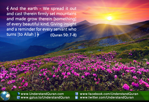 understand-quran-reflecting-on-nature