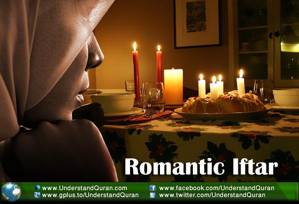 understand-quran-romantic-iftar