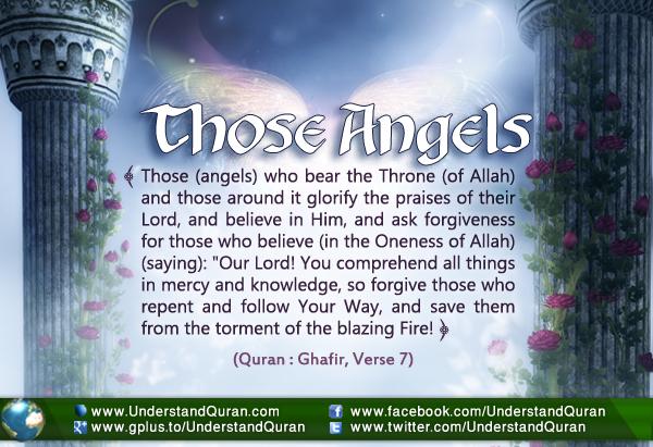 understand-quran-angels