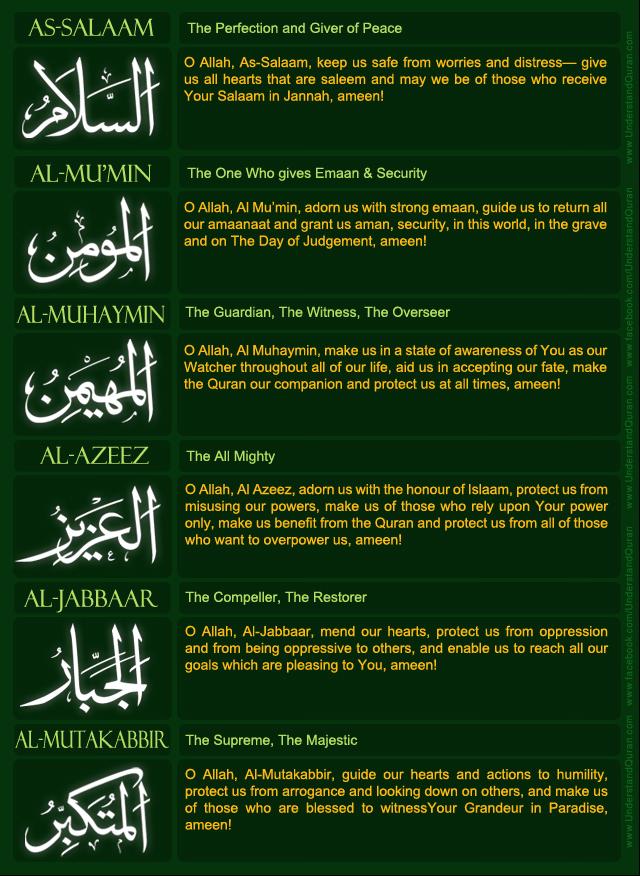 understand-quran-quiz-answers-2