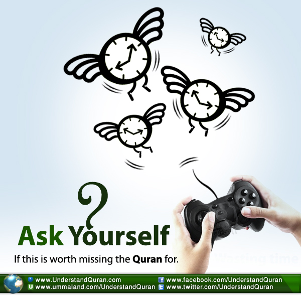 understand-quran-ask-yourself