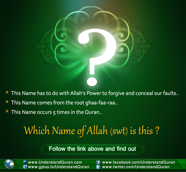 understand-quran-Clue-Name15