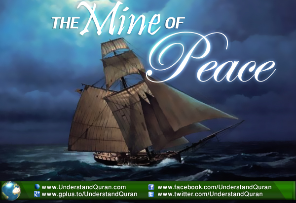understand-quran-mine-of-peace