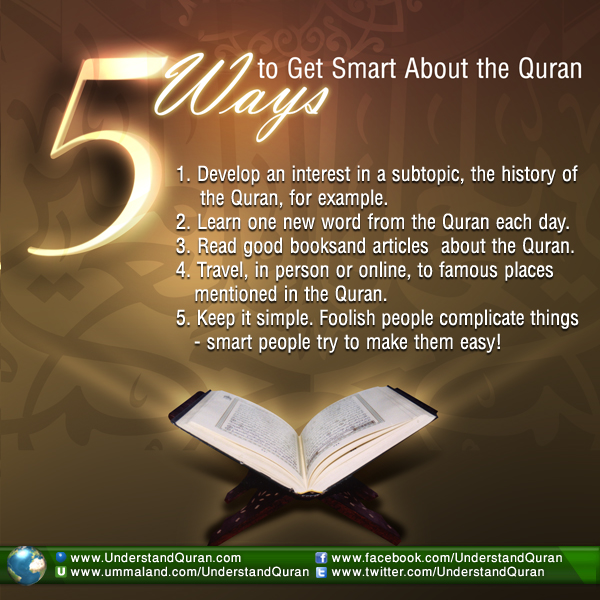 understand-quran-5-ways-306-EDUCATION