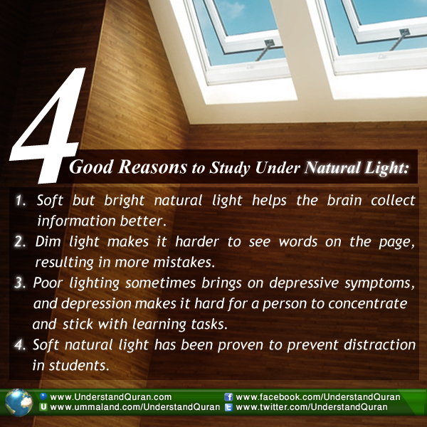 understand-quran-natural-light-tip