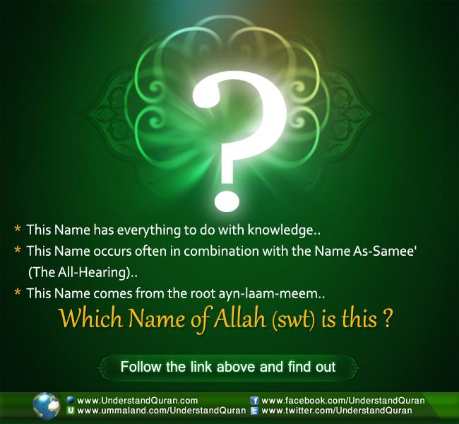 Clue-Name20