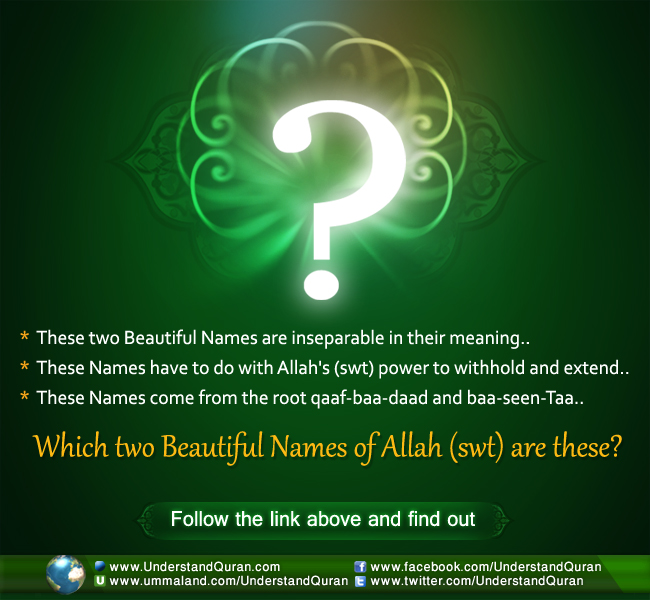 understand-quran-Clue-Name-21