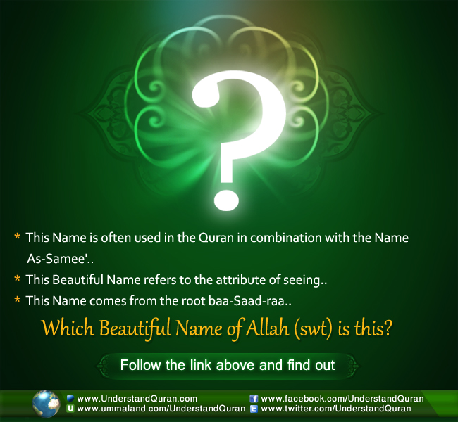 Clue-Name24