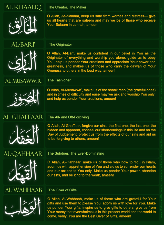 understand-quran-names-answers-1