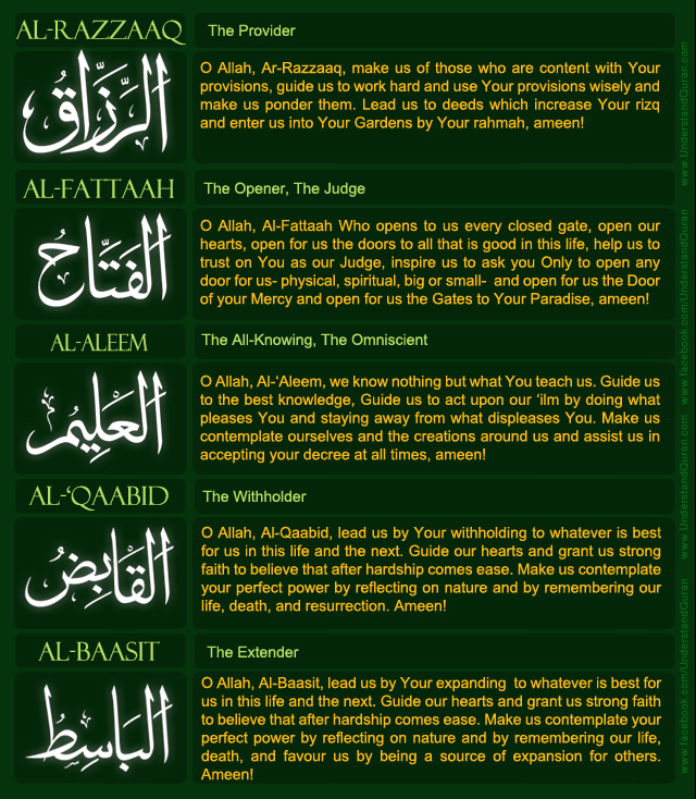 undertand-quran-names-answers-2