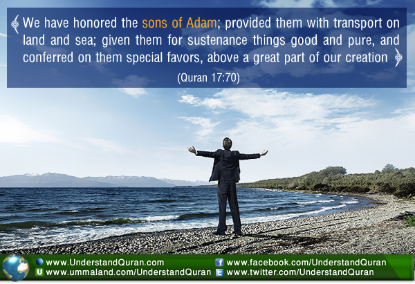 sons_of_Adam