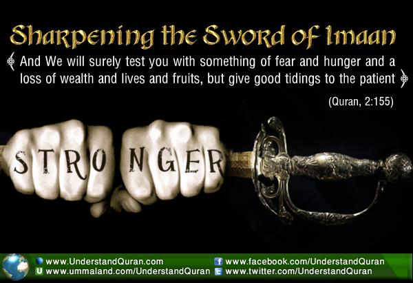 understand-quran-sharpening-sword-of-imaan