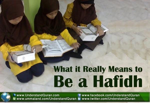 understand-quran-Hafidh
