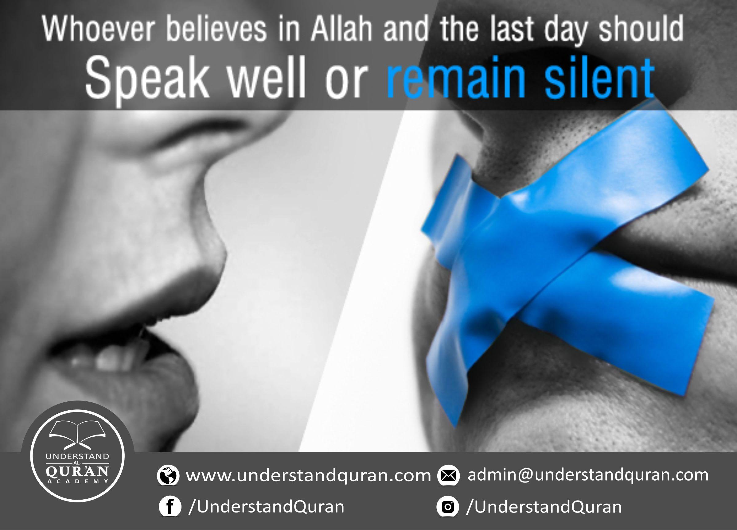 How to speak: more beautiful or beautiful