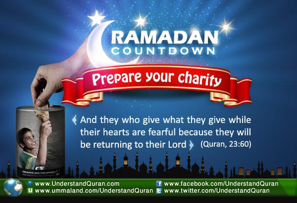 Ramadan_A