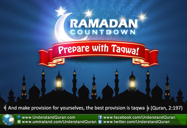 Ramadan_C