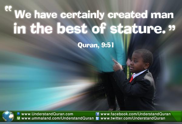 best of stature