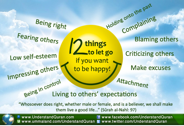 blog12thingsstoppinghappiness