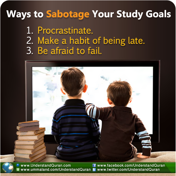 educationsabotagestudygoals