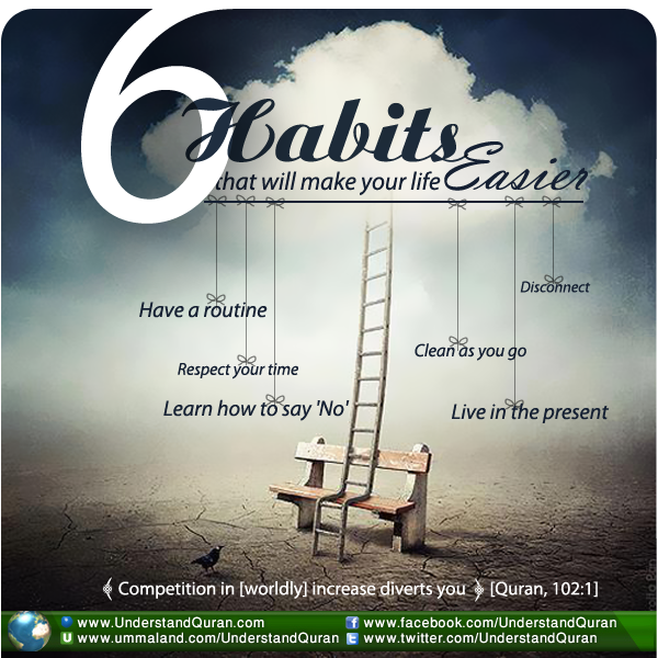 blog6habits