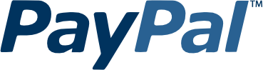 PayPal_Logo_Transparent