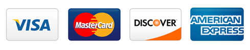 credit_card_debit_card_full