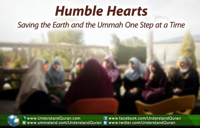 Humble_Hearts