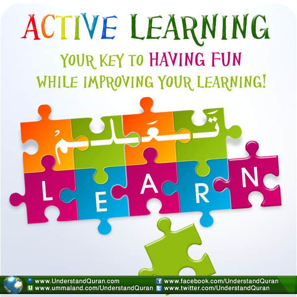 educationactivelearning