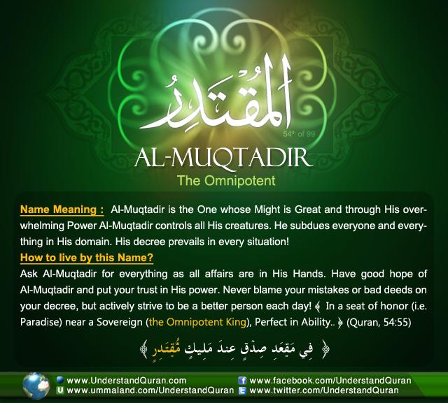 Name_54_ Al-Muqtadir