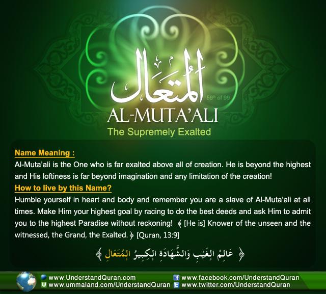 Name_59__Al-Muta'ali