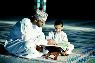 teach-your-children-quran