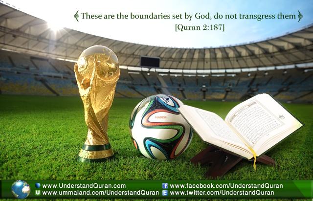 inspirationthesearetheboundaries_worldcup
