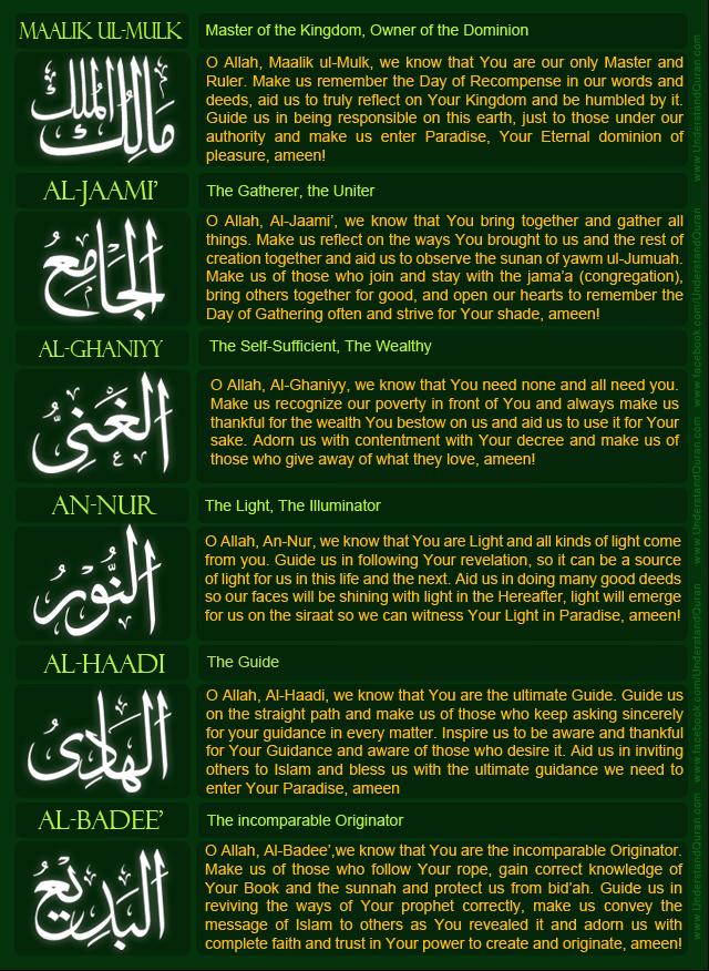 understand-quran-quiz-answers-6-2