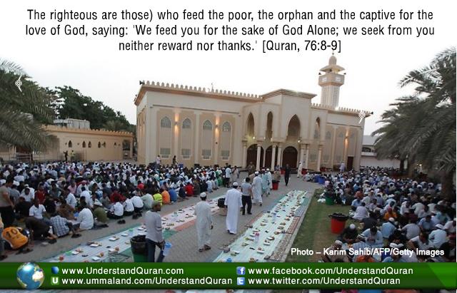 understand-quran-ramadan-bites-feed-poor