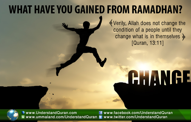 understand-quran-what-have-you-gained-from-ramadhan