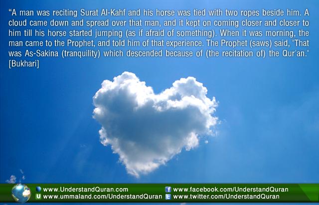 understand-quran-10-reasons-learn-surah-kahaf
