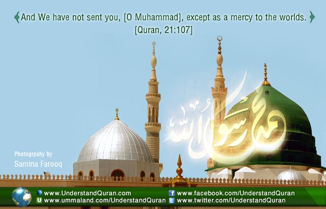 understand-quran-culture-in-islam