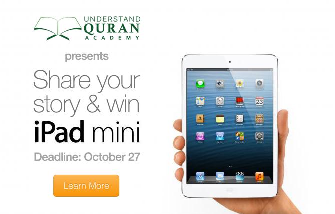 win-ipad-understand-quran-academy