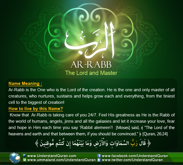 understand-quran-Name_86_Ar-Rabb