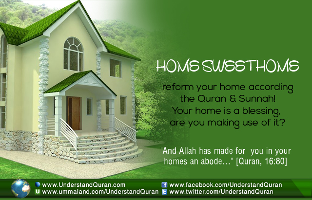 understand-quran-inspiration-home-sweet-home
