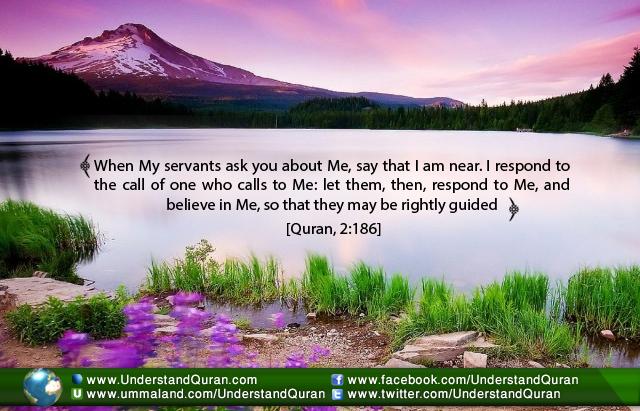 quran-academy-inspiration-when-my-servants