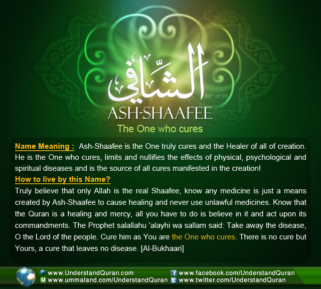 understand-quran-answer-Name_89_Ash-Shaafee