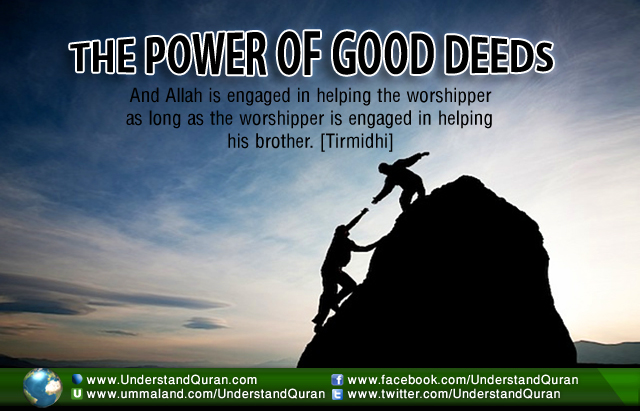 quran-academy-inspiration-the-power-of-good-deeds