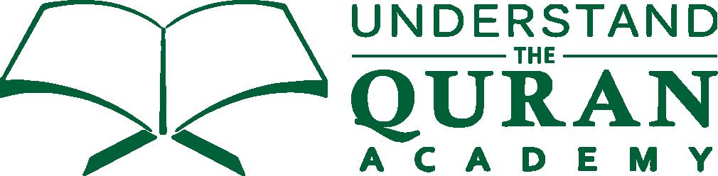 Understand Quran Academy