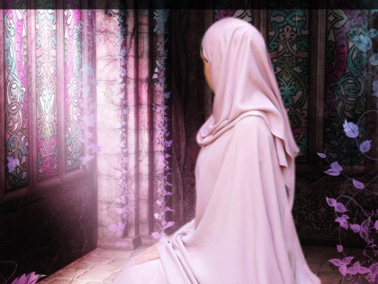 Freedom of Women in Islam [Understand Quran Academy]